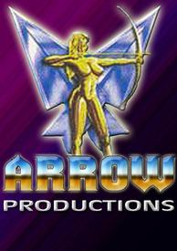 3pk Arrow Movie Parody